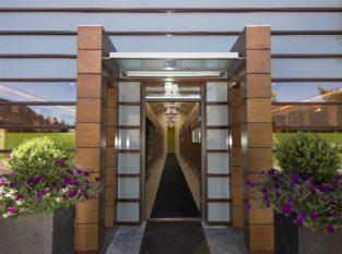 Interieur ontwerp interieurarchitect hengelo advies amsterdam for Interieurarchitect amsterdam