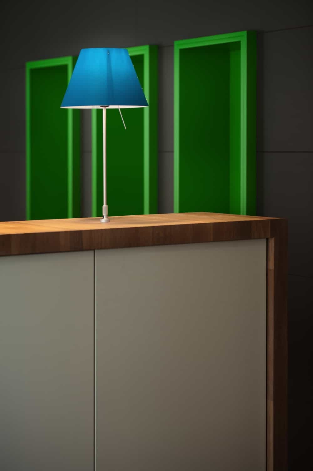 Wildenberg interieurarchitectuur Stan ontwerpt interieur woningstichting Leusden Larikslaan WSL