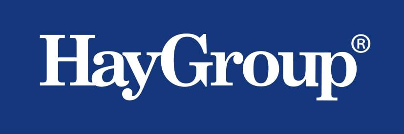 Interieurarchitect ontwerpt Hay Group Nederland