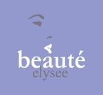 Beaute Elysee