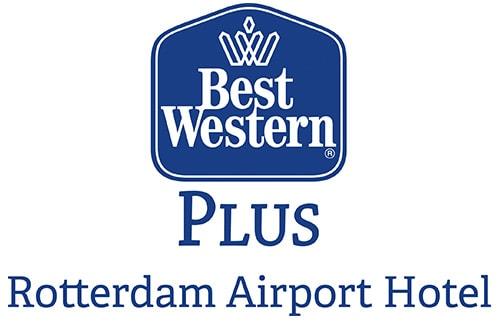 interieurarhitect ontwerpt het interieur voor Best Western Rotterdam Airport Hotel