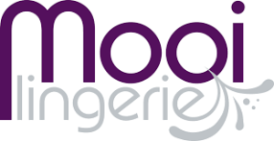 Mooi Lingerie