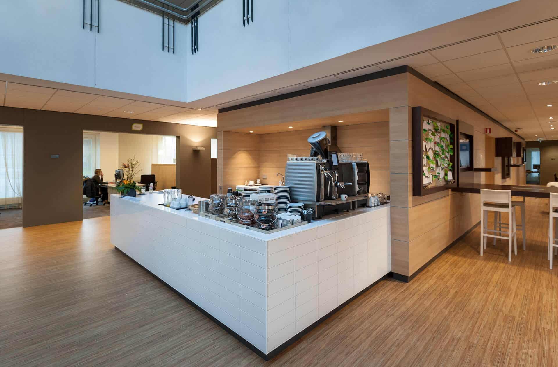 Interieur ontwerp interieurarchitect hengelo amsterdam for Interieurarchitect amsterdam
