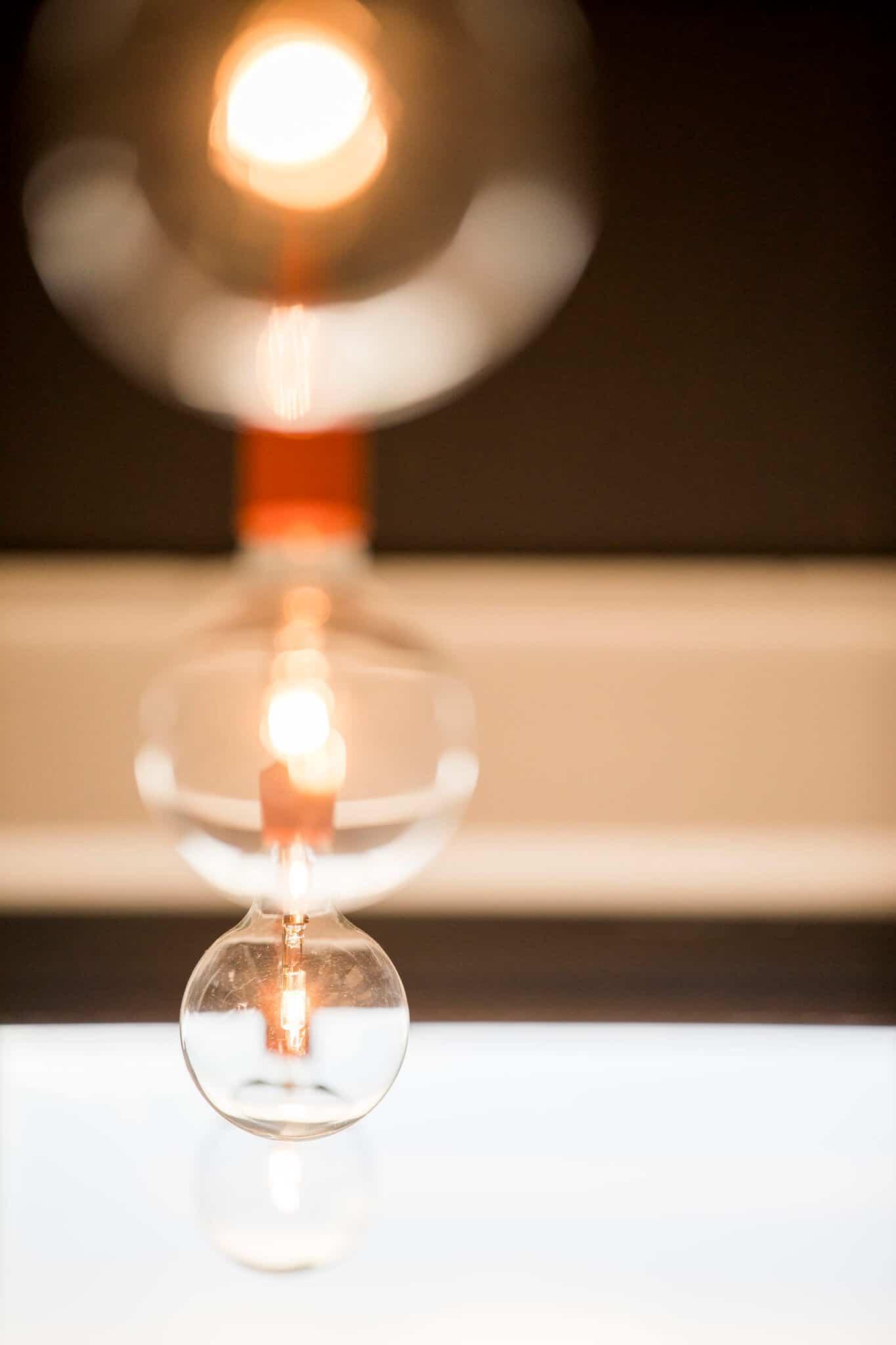 Interieurarchitect Wildenberg ontwerpt hoofdkantoor Infi lampen