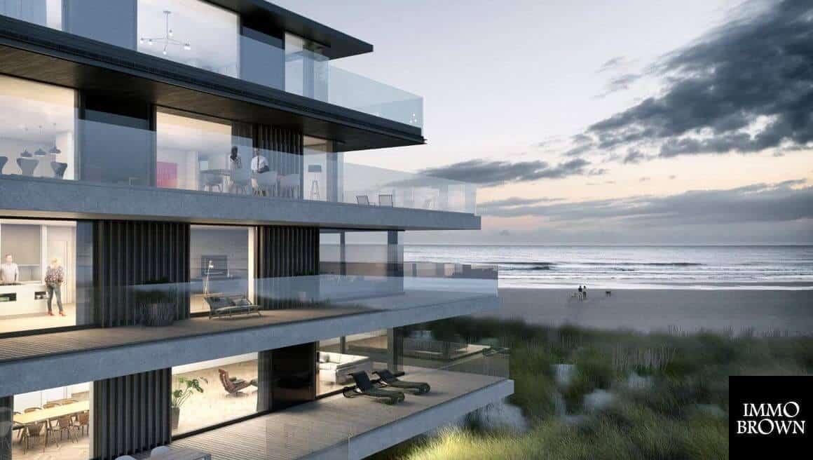 https://www.vandenwildenberg.nl/wp-content/uploads/2019/01/interieurarchitect-Stan-van-den-Wildenberg-ontwerpt-appartement-in-22Blanke-Top22-van-Groep-Versluys-in-Cadzand-verdieping-aanzicht-van-architect-Govaert-Vanhoutte-BRON-immo-brown-.jpg