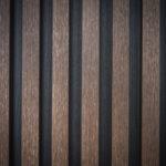binnenhuisarchitect Wildenberg ontwerp COKZ wanddetail hout Fijri interieurbouw