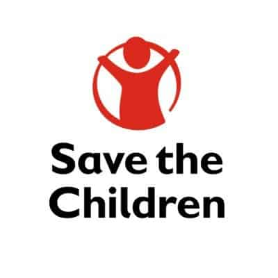 Wildenberg doneert aan Save the Children