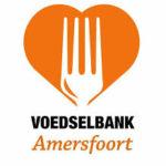 Wildenberg doneert aan Voedselbank Amersfoort Voedselbank Amersfoor