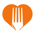 Wildenberg doneert aan Voedselbank Leusden