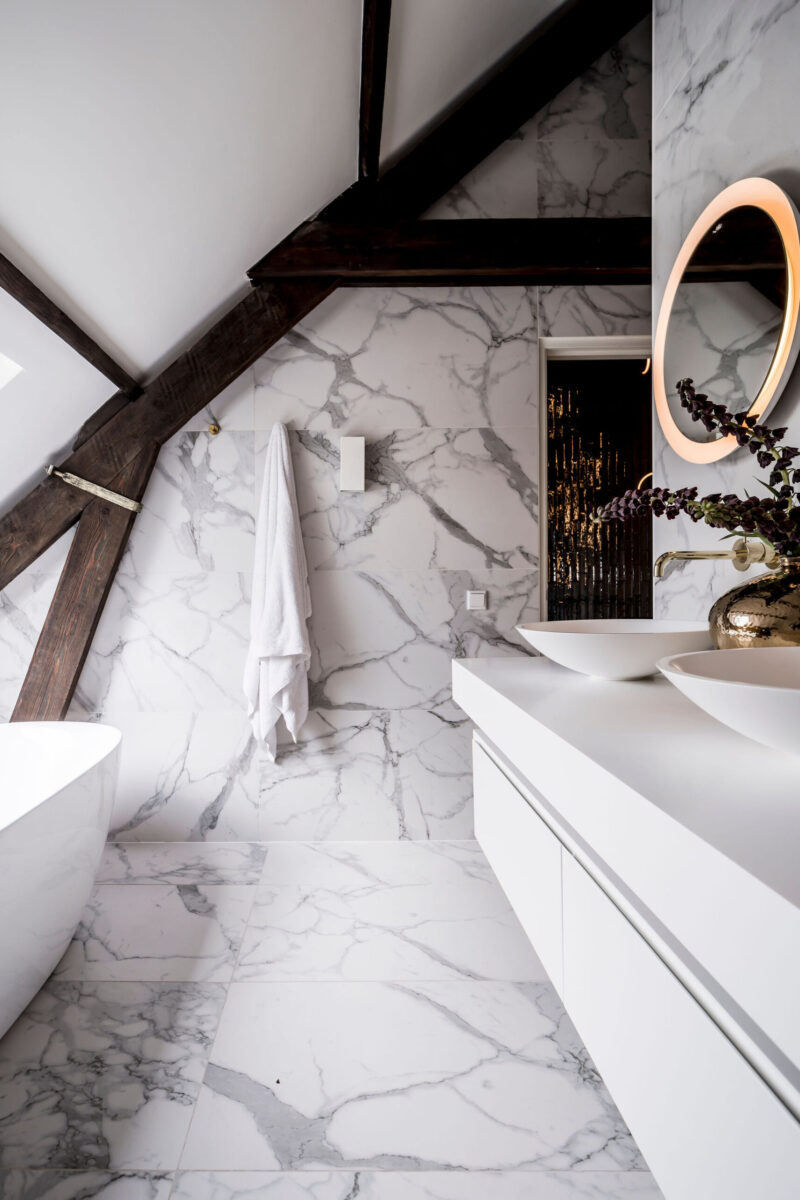 interieurarchitect Stan Wildenberg interieurontwerp interieur interiordesign luxurylifestyle luxuryinteriors luxuryhomes badkamer luxurybathroom badkamerontwerp Peter Baas Paul Jongerius