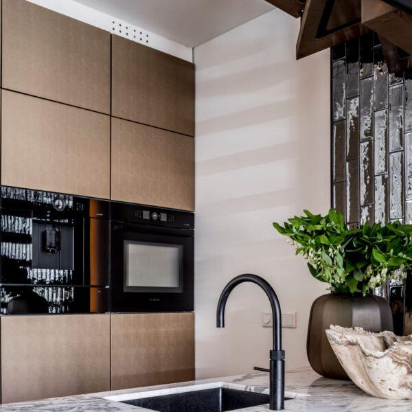 interieurarchitect Stan Wildenberg interieurontwerp interieur interiordesign luxurylifestyle luxuryinteriors luxuryhomes keukeninspiratie kitcheninspiration Peter Baas Paul Jongerius