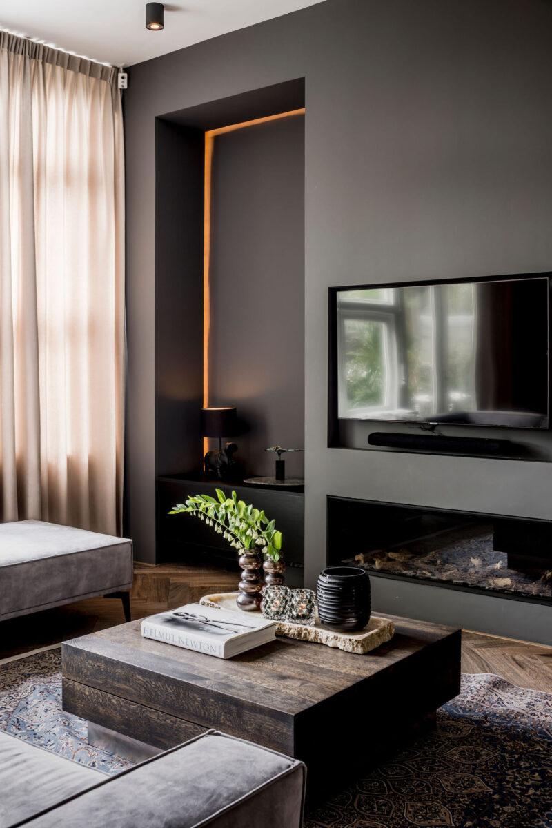 interieurarchitect-Stan-Wildenberg-interieurontwerp-interieur-interiordesign-luxurylifestyle-luxuryinteriors-luxuryhomes-living-Peter-Baas-Photography