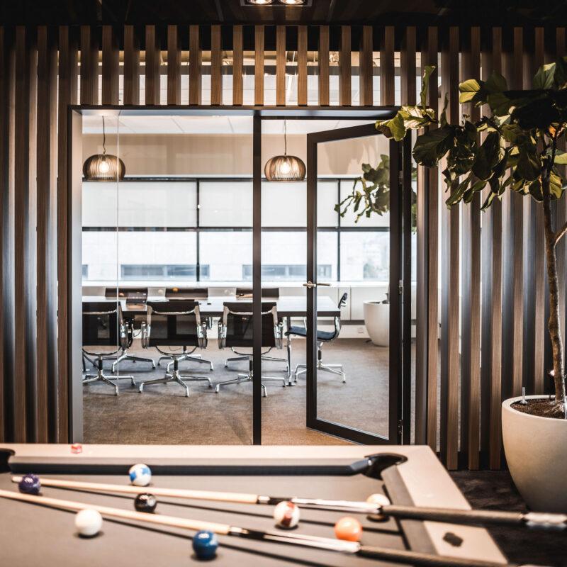 interieurarchitect interiorarchitect Wildenberg officedesign RGF Staffing hospitalityinteriors officeinspiration kantoorontwerp officeinterior Peter Baas Fijri Vitra Lightboxx